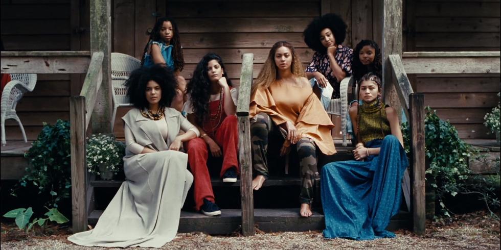 Beyonce7.png