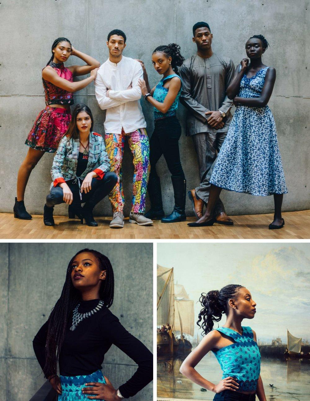 African Photoshoot-02.jpg