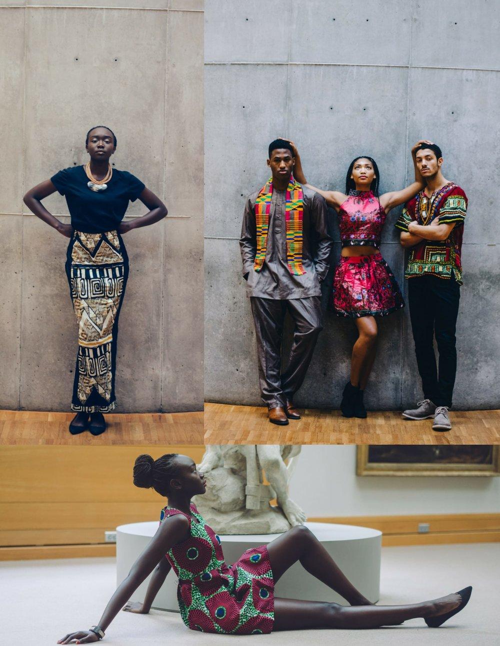 African Photoshoot-05.jpg