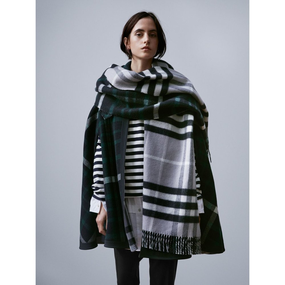 https://us.burberry.com/check-wool-cashmere-oversize-scarf-p40583591