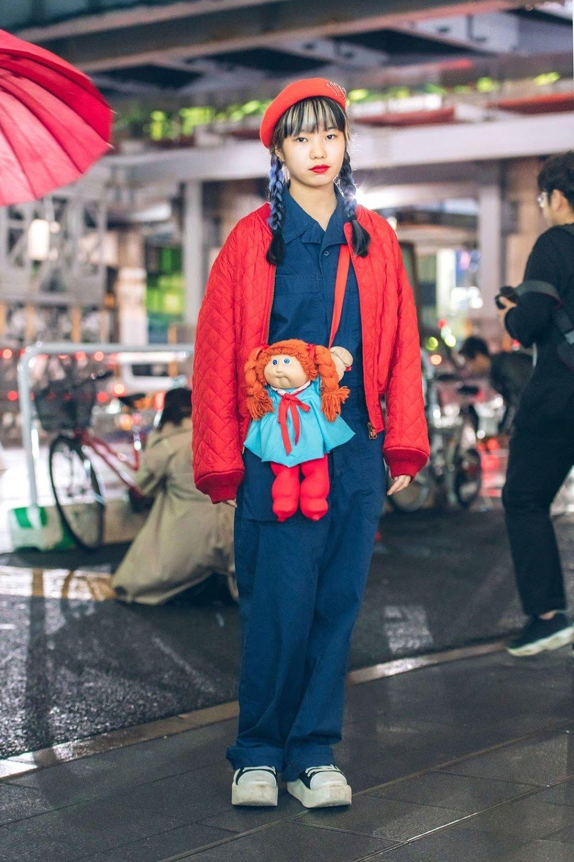 fashion w tokyo 1.jpg