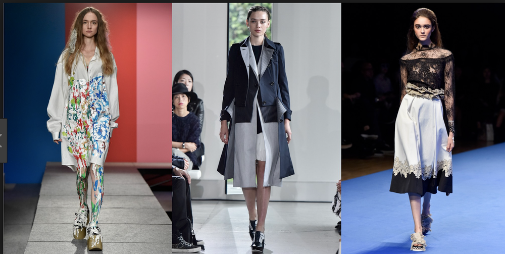 fashion tokyo 2.png