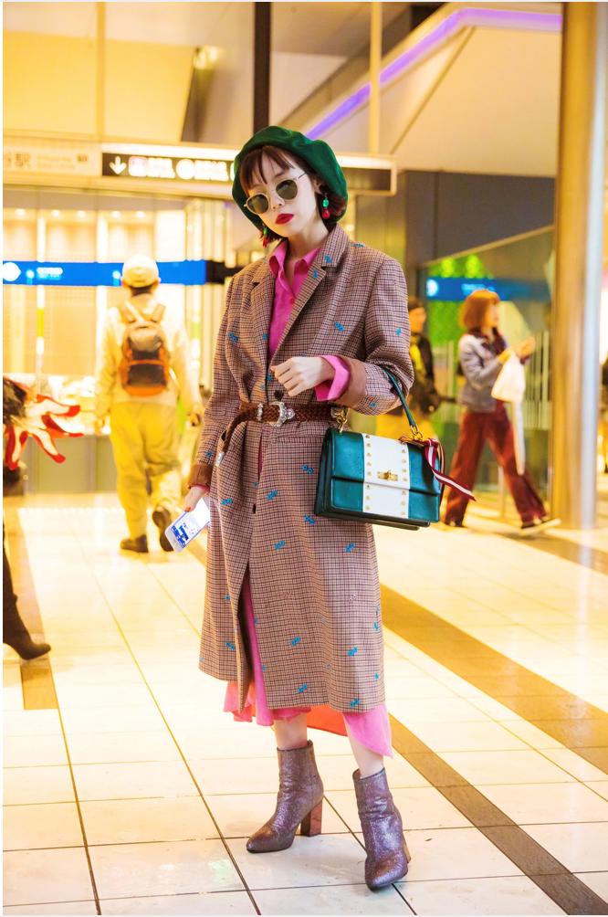 fashion tokyo 4.png