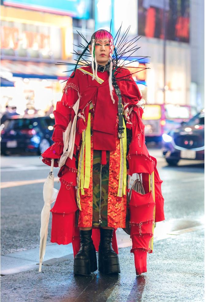 fashion tokyo 5.png