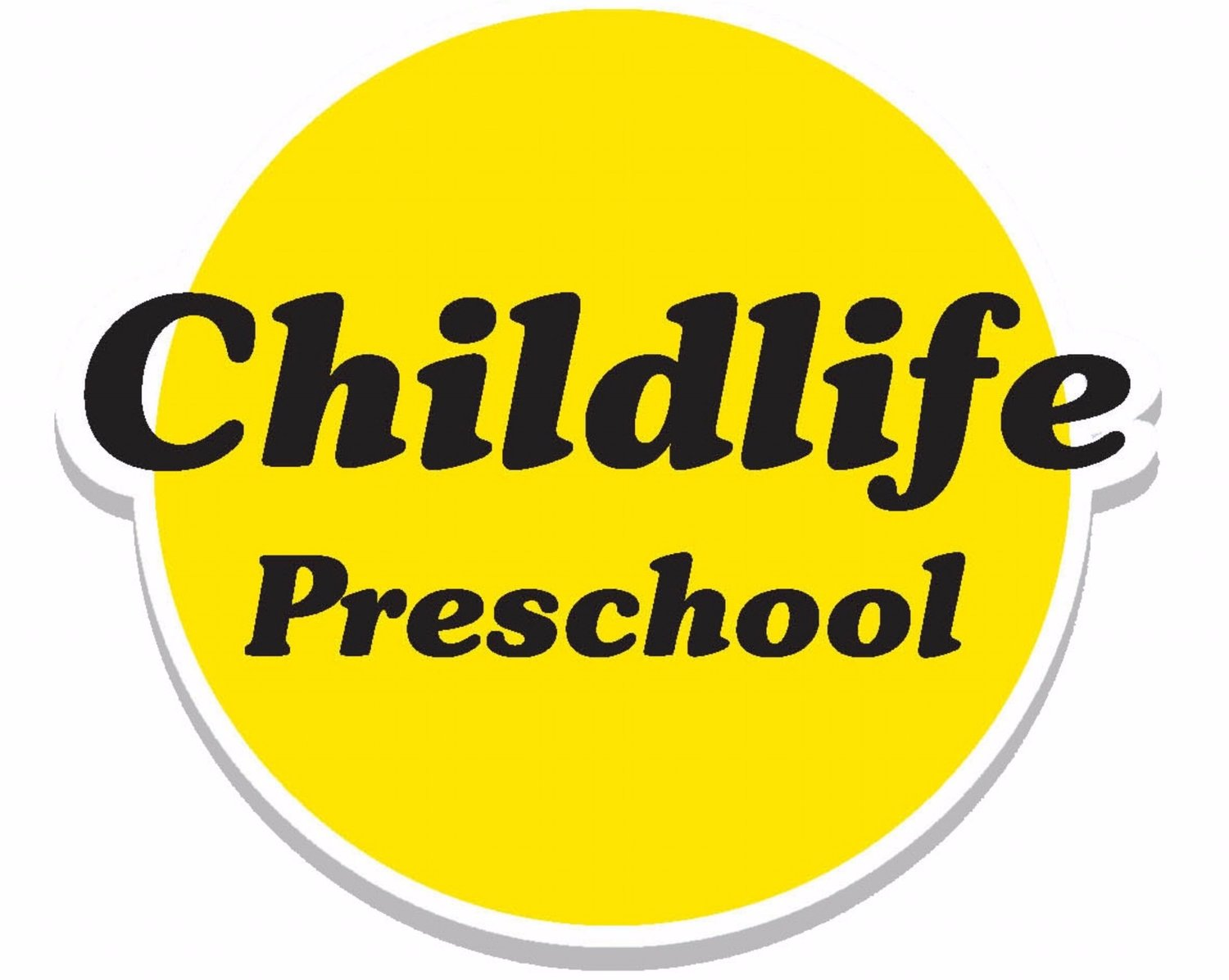 Childlife Preschool