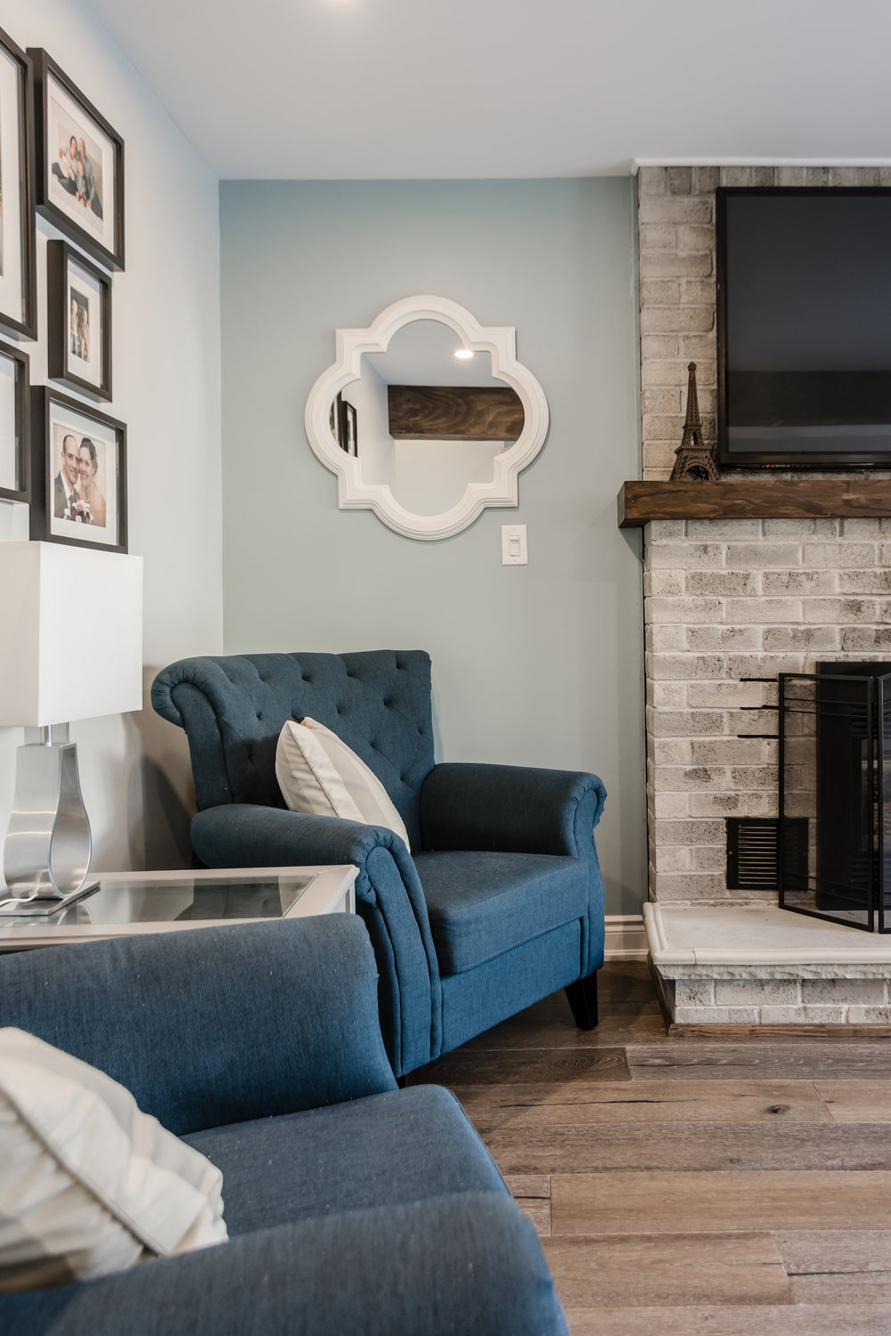 Marchant Lochness Family rm-3.jpg