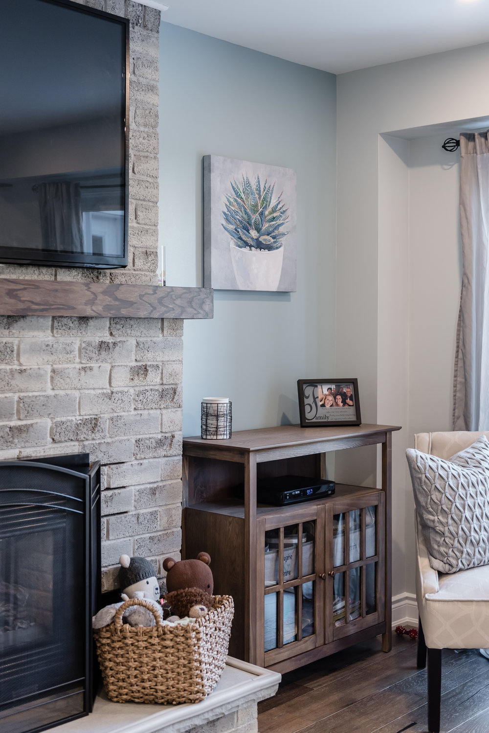 Marchant Lochness Family rm-7.jpg