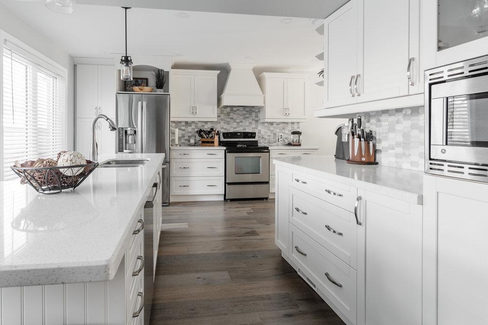 Marchant Lochness Kitchen-4.jpg