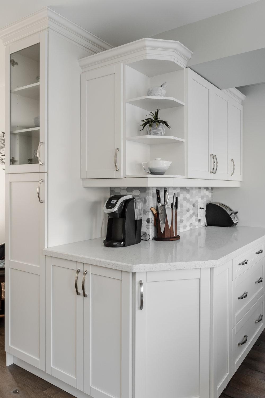 Marchant Lochness Kitchen-15.jpg