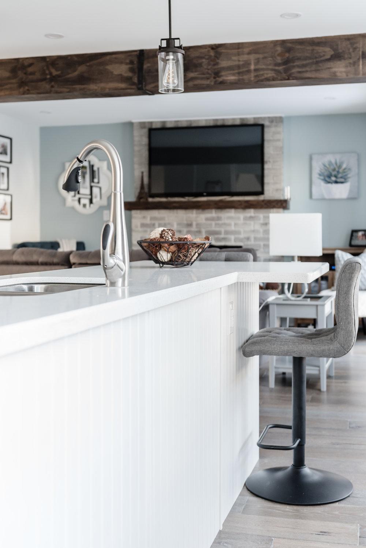 Marchant Lochness Kitchen-18.jpg