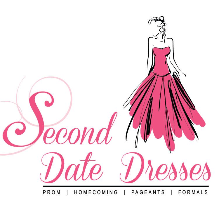 Second Date Dresses