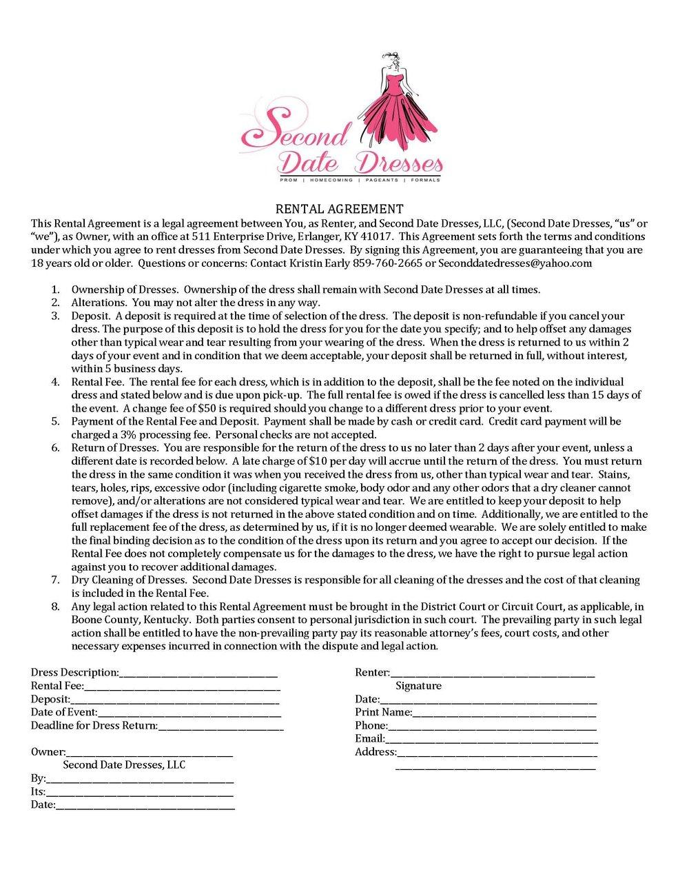 final rental agreement ajpg