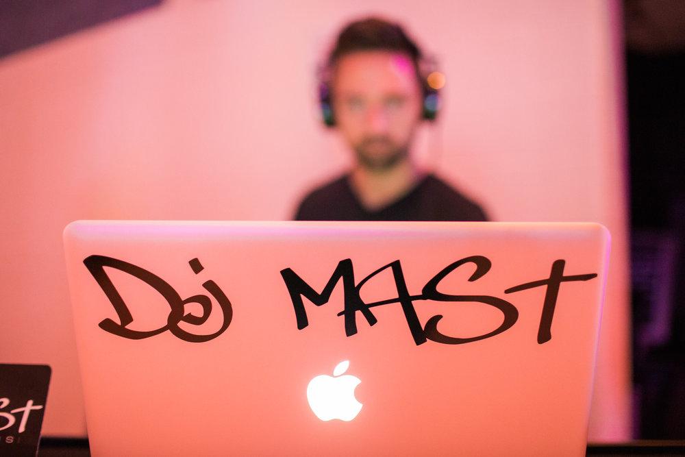 Amazing DJ in Lancaster
