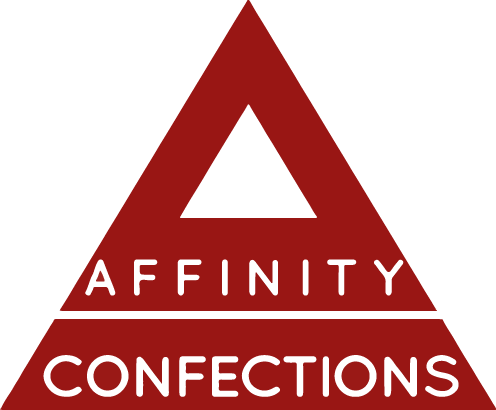 Affinity Confections