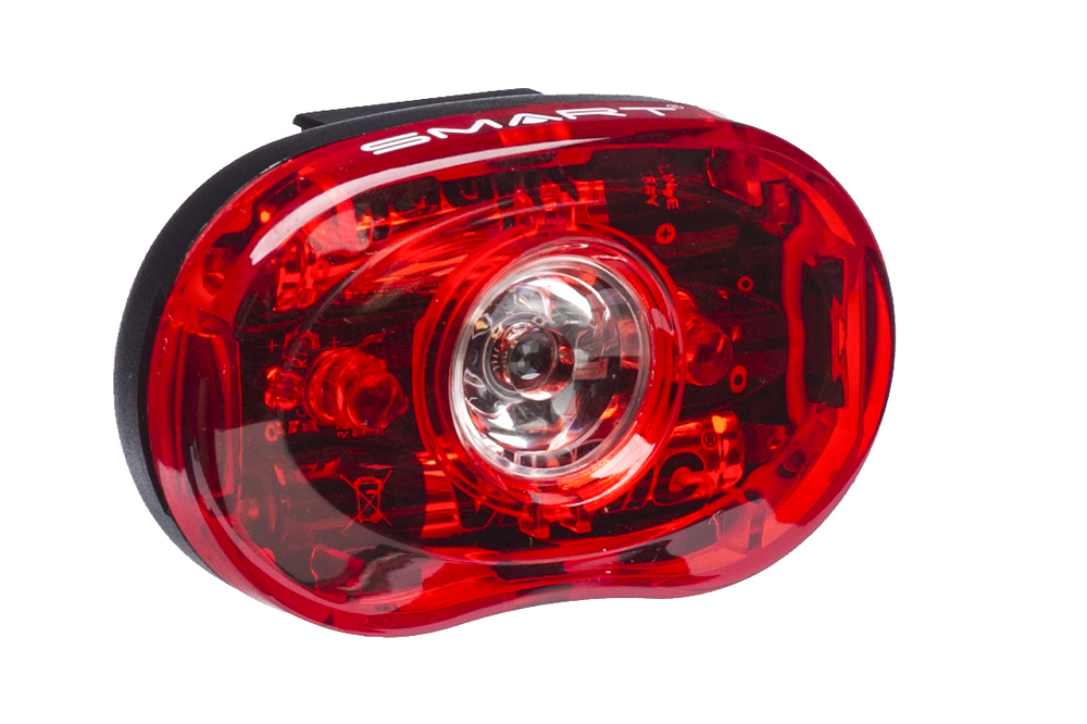 Taillight_45R_RL318R-11 copy.jpg