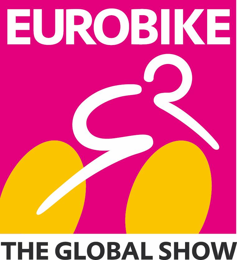 EUROBIKE_4c.png