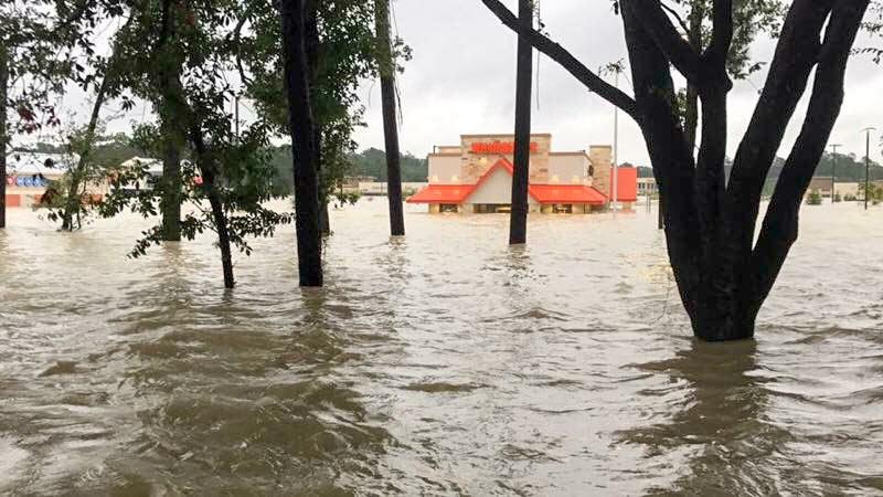 whataburger-kingwood-flooded.jpg