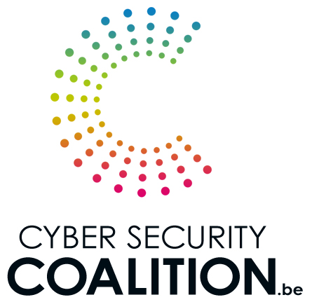 Cybersecurity Coalition