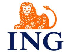 ing-direct-logo.jpg