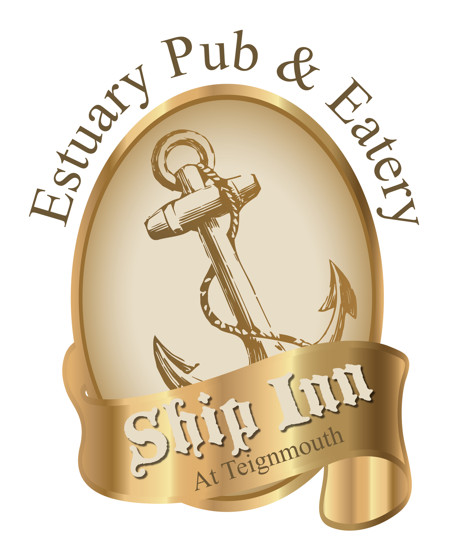 The Ship Inn - Teignmouth Estuary Bar & Eatery