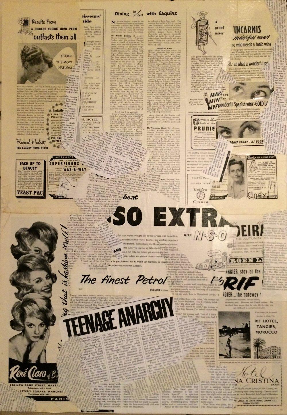 newspaper collage.jpg
