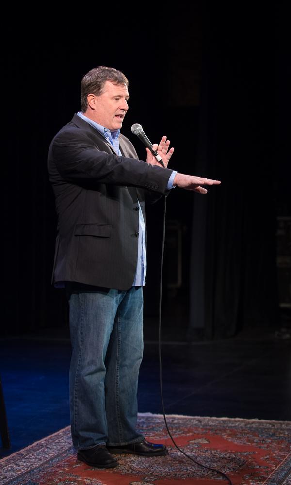 ComedyXX2014_20140214-10.jpg