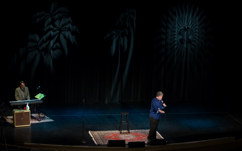 ComedyXX2014_20140214-31.jpg