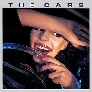 TheCars_AlbumCover.jpg