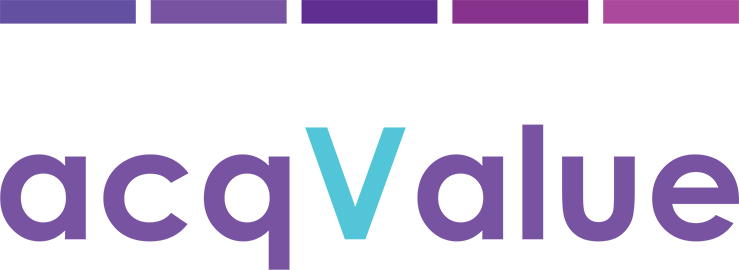 acqValue chartered certified accountants
