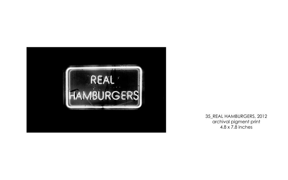 35_realhamburgers.jpg