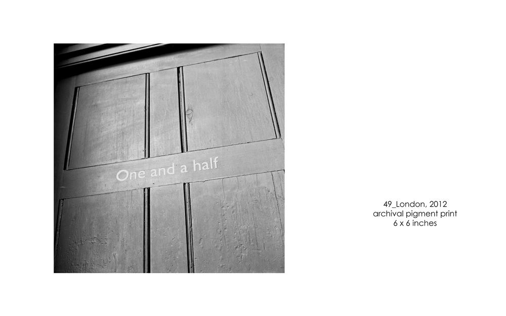 49_London.jpg