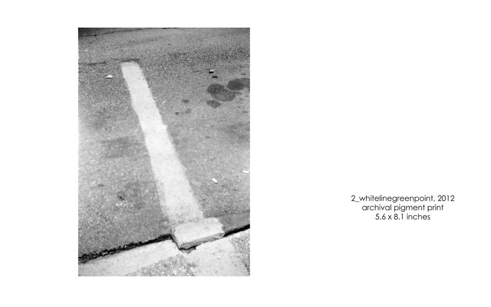 2_whitelinegreenpoint.jpg