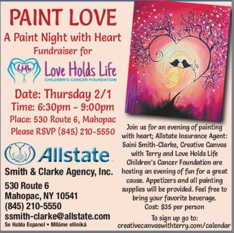 allstate paint and sip 2 2018.jpg