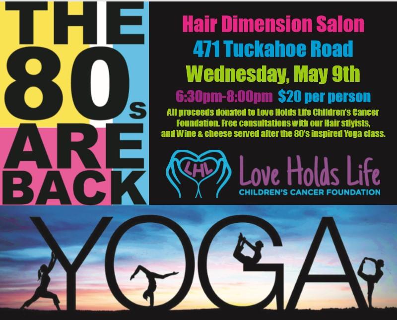 80s yoga flyer.jpg