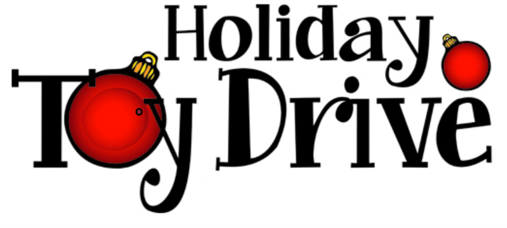 toy drive banner.png