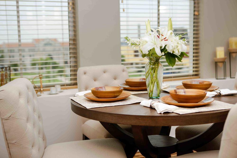 Luxury Macon GA Apartments