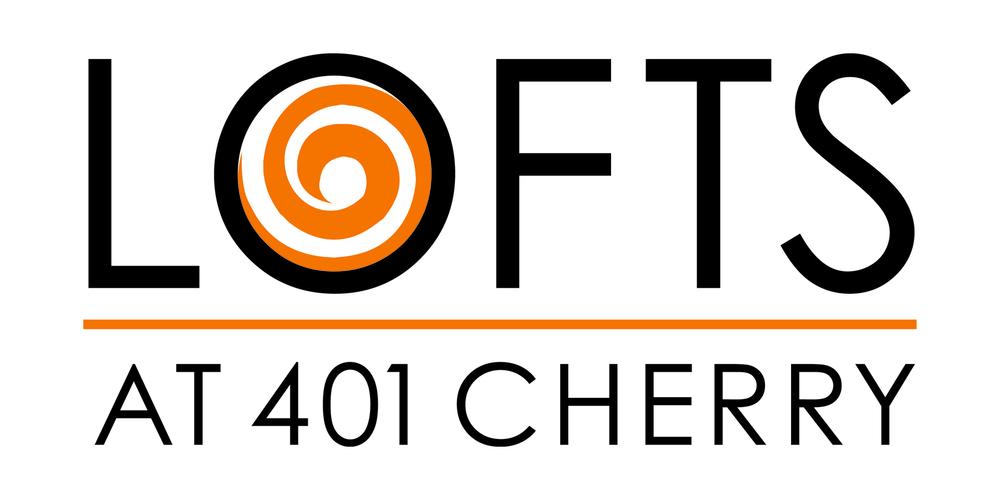 Lofts at 401 Cherry
