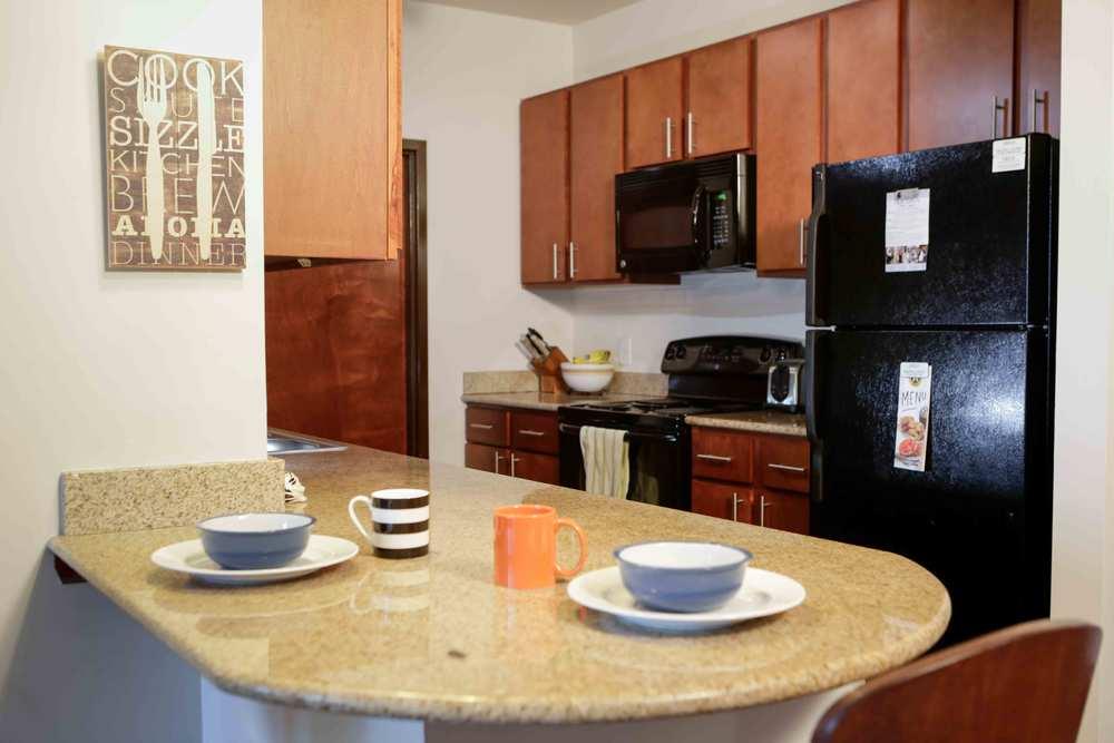 Mercer-Village-Kitchen.jpg
