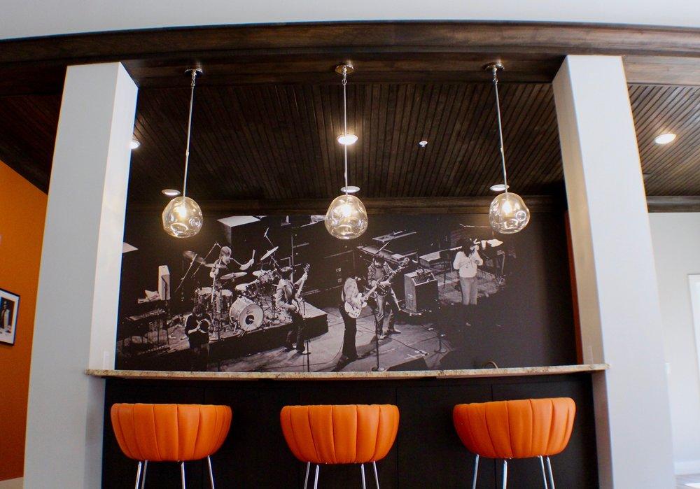 Clubroom 4.jpg