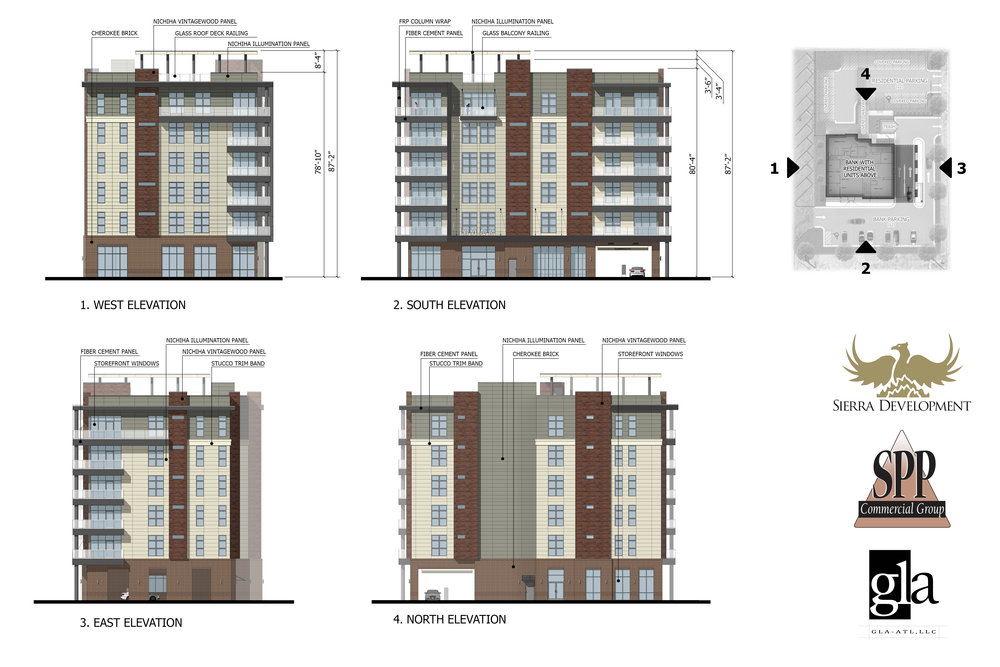 Mulberry Street Elevation Materials Board.jpg