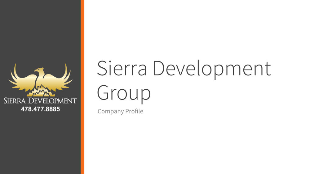 Sierra-Development-Group-1.jpg