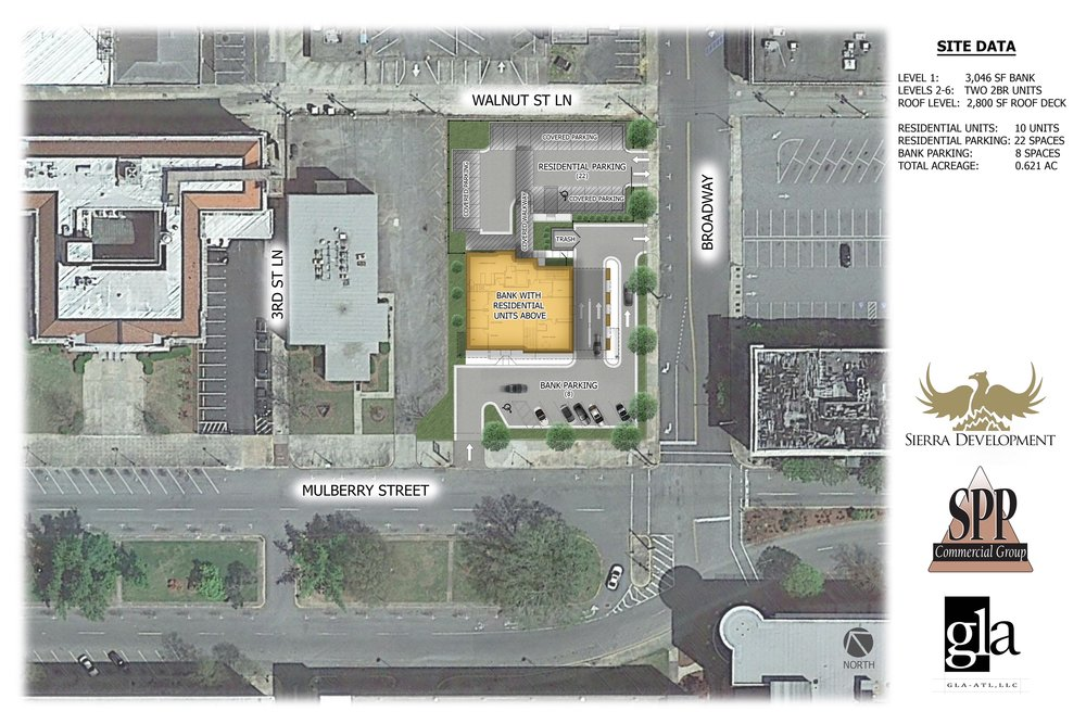 site plan 7.13.18.jpeg