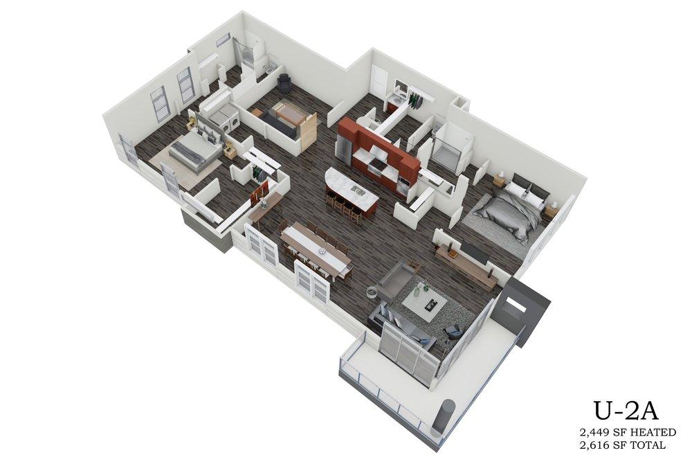 U-2A Floors 2-5 7.18.18.jpeg