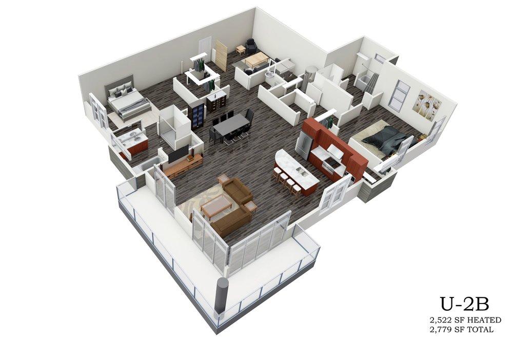 U-2B Floors 2-5 7.18.18.jpeg