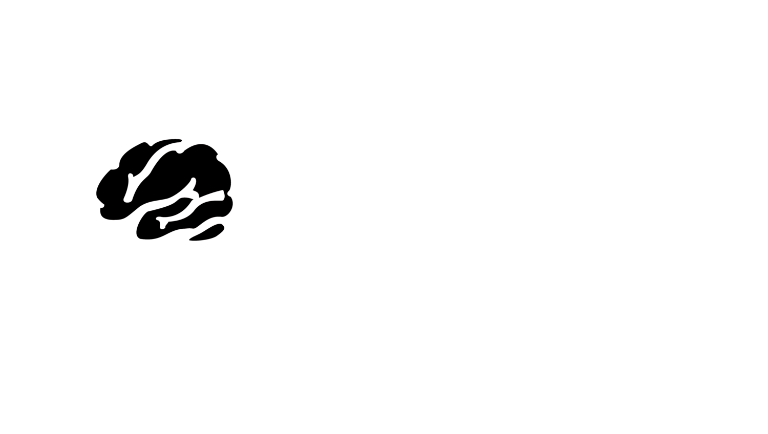 The Society Of University Neurosurgeons