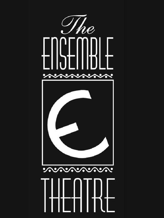 Ensemble-Theatre-Logo-generic_013848.png