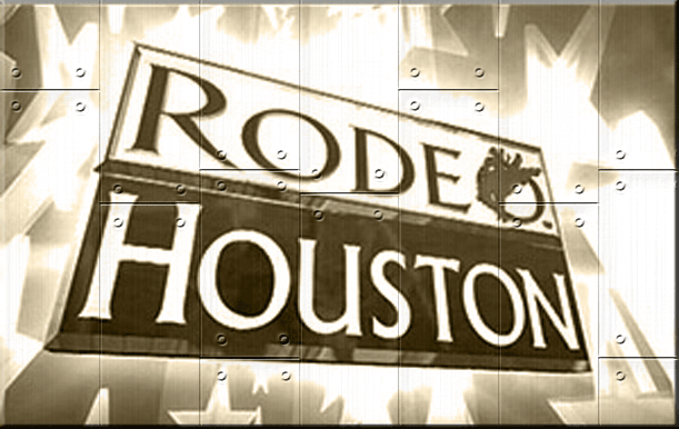 Rodeo_Houston.png