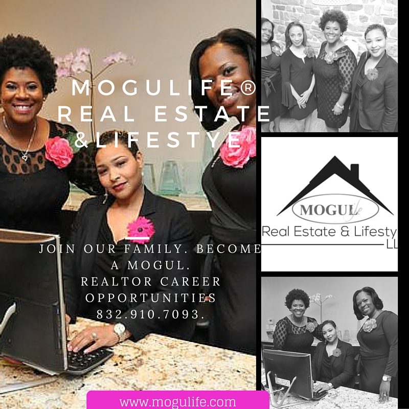 REALTOR OPPORTUNITY WITH MOGULIFE.jpg