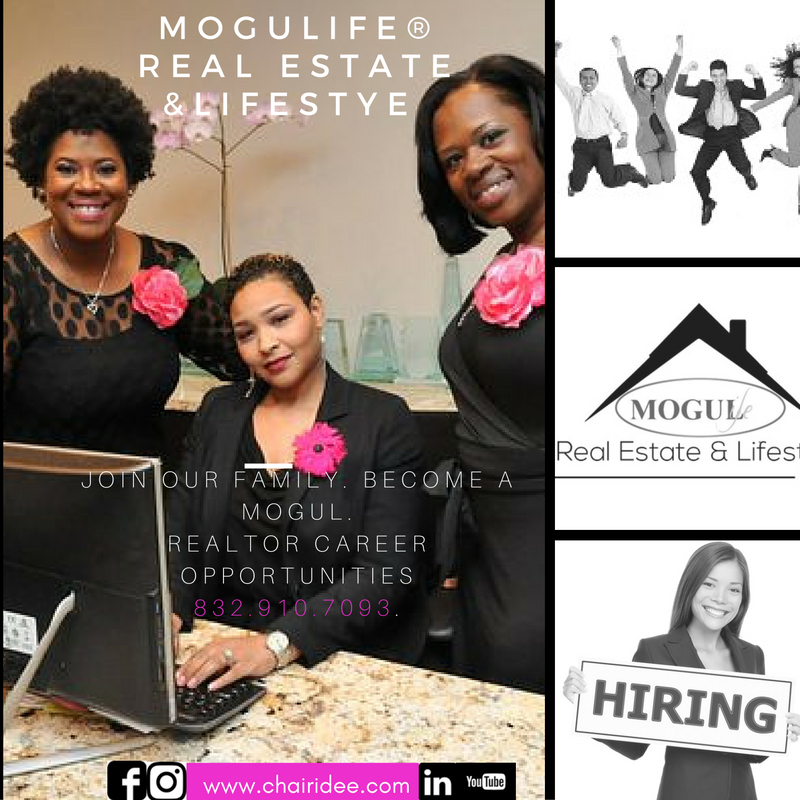 2017 REALTOR OPPORTUNITY WITH MOGULIFE.png