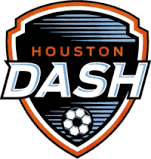 houston dash.png